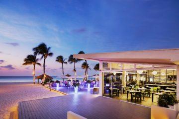 Bucuti Tara Beach Resort