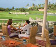 Divi Village Golf Beach Resort