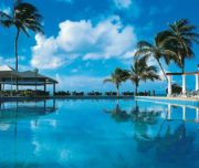 Divi Aruba All Inclusive