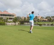Divi Village Golf Beach Resort