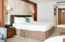 Superior Rooms Sonesta Maho