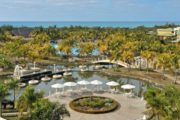 Hotel Melia Las Antillas