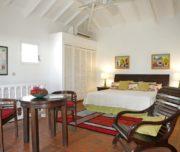 Esmeralda Resort