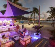 Holland House Beach Hotel