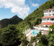 Queens Gardens Resort