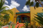 Coco Palm Garden