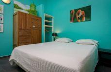 Caribbean club Cottage 2-bedroom Standard 4 (Small)