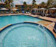 Divi Flamingo Resort