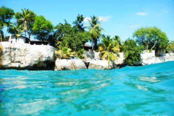 Sun Reef Village