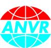 ANVR logo
