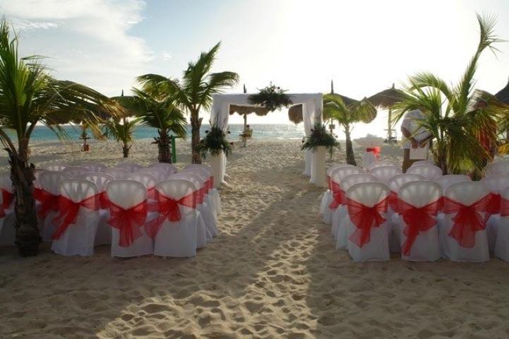 Manchebo Resort