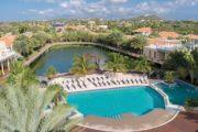 ACOYA Curaçao Resort