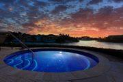 Courtyard Marriott Bonaire