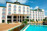 Royal Torarica hotel