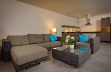 Belmar Apartments