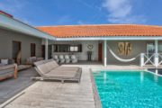 Boca Gentil Resort