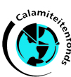 calamiteitenfonds logo