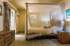 Sorobon Cas Grandi bedroom1 (Small)
