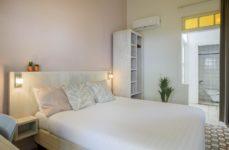 Het Klooster - Comfort kamer2
