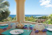 Livingstone Jan Thiel Resort-12 (Small)