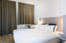Hotel 't Klooster