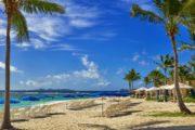 Westin St. Maarten