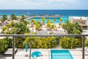The Beach House Curaçao