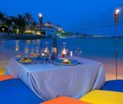Avila Beach Hotel