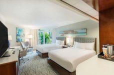 Hilton Aruba