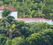 Villa Grande Vigie