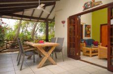 Habitat bungalow 2-2