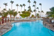 Holiday Inn Resort Aruba
