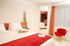 Torarica Hotel