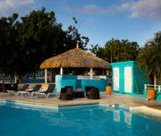 Bon Bini Seaside Resort