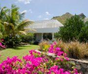Villa Guana