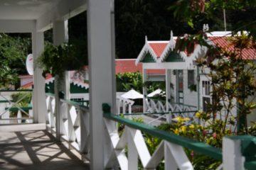 Juliana's Hotel