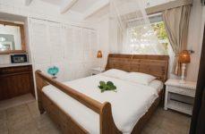Zonvakantie Bonaire | D-reizen