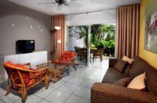 Paradera Park Apartments