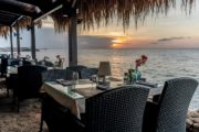 Plaza Beach Resort