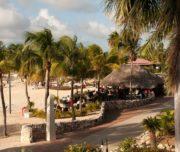 Plaza Beach Resort Bonaire
