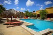 Djambo Bonaire