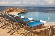 Renaissance Curaçao Resort