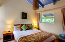 Kura Hulanda Lodge