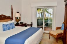 Harbour Suite Premier Suites Bedroom-TO (Small)
