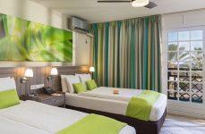 Room - Ocean View (1)-Xsmall