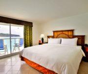 Sonesta Great Bay Beach Hotel