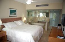 The Mil Resort