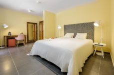 Livingstone Standard Hotel Rooms (Small)