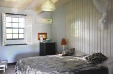 Sorobon Studio Bedroom (Small)