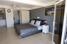 Studio-Hillside-Apartments-Boinaire-8